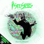 Digital Renegade (Instrumental Version)-I See Stars