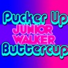 Pucker Up Buttercup: EP
