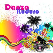 Danza Kuduro - Kuduro - Kuduro