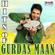 Hits of Gurdas Maan - Gurdas Maan
