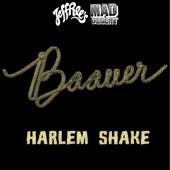 Tiësto - Harlem Shake
