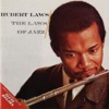 The Laws of Jazz Flute By Laws