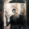 Stories Across Borders - Richard Barbieri & Steve Jansen