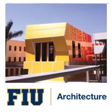 School of Architecture Lecture Series