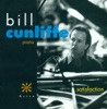 Corcovado  - Bill Cunliffe