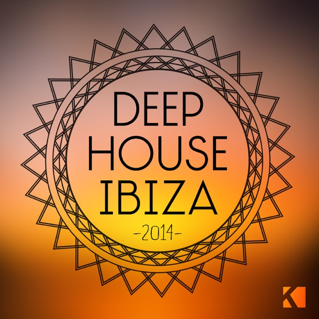 Deep house ibiza 2014 by various artists for Deep house bands