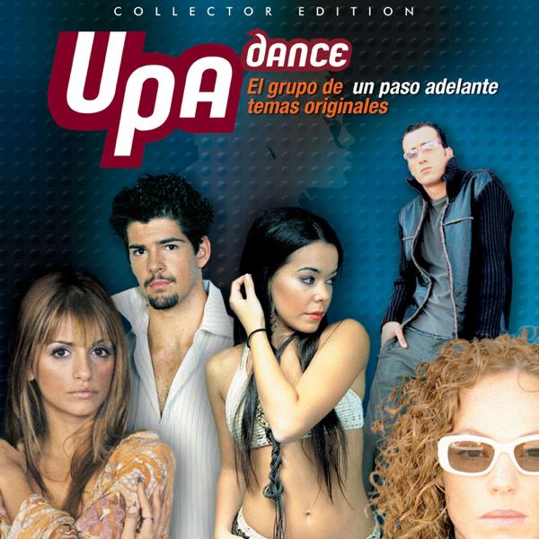 upa dance da