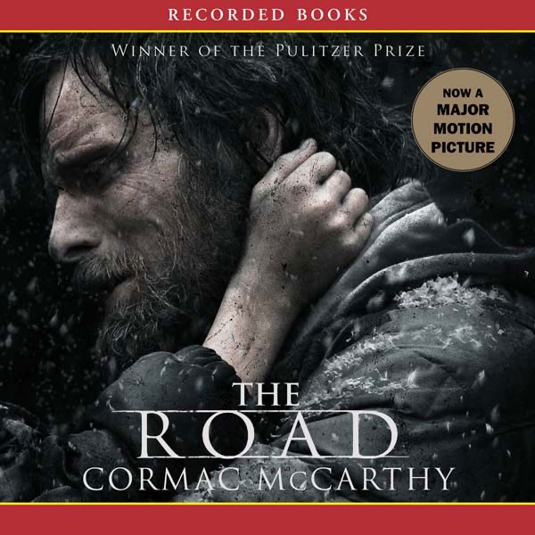 the road cormac mccarthy pdf download