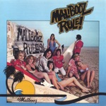 The Malibooz - Santa's Gone Surfin'