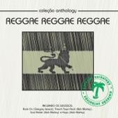 Gregory Isaacs - Badda - Original