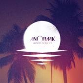 Anoraak - Here You Go