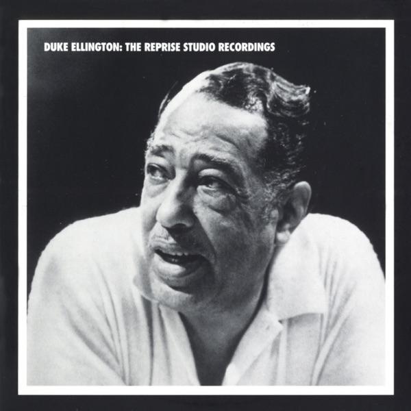 Duke Ellington - Moon River