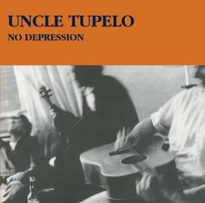 Uncle Tupelo - John Hardy