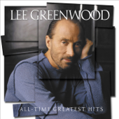 It Turns Me Inside Out (Re-Recorded In Stereo) - Lee Greenwood