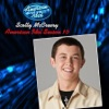 American Idol Season 10: Scotty McCreery