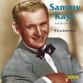Sammy Kaye and His Orchestra - I Thought She Was a Local (But She Was a Fast Express)