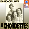 Echo of Love Digitally Remastered Single