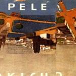 Pelé - Testosterina Remix By Bundy K. Brown