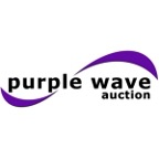 Purple Wave's Auction Podcast
