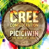 Pîcicîwin - Cree Round Dance Songs