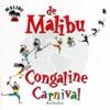 De Malibu Congaline Carnival Barbados