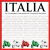 Las 15 Mejores Canciones De La Música Italiana - Italia - Various Artists