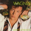 Jack Wagner - Too Young