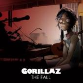 Gorillaz - The Joplin Spider