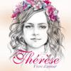 Vivre d'amour - Thérèse