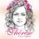 Natasha St-Pier & Anggun - Vivre d'amour mp3