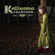 Oh Shenandoah - Kellianna