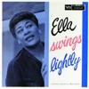 Just You Just Me - Ella Fitzgerald
