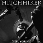 Hitchhiker - Single