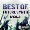 Best of Future Synth