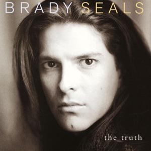 Brady Seals - Still Standing Tall - Line Dance Music