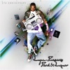 Lupe Fiasco s Food Liquor 5th Anniversary Edition Deluxe