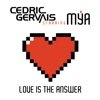 love-is-the-answer-feat-mya-remixes-single