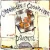 Buy Crooked Rain, Crooked Rain by Pavement on iTunes (另類音樂)