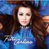 Download Fitri Carlina - ABG Tua