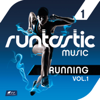 Runtastic Music - Running, Vol. 1 - Various Artists