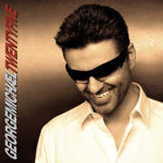 Twenty Five (Remastered) - George Michael - George Michael