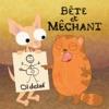 bete-et-mechant