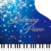 Relaxing Piano - Relaxing Piano - Best Disney Collection