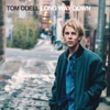 Tom Odell - Another Love kunstwerk