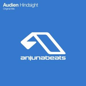 Hindsight - Single Mp3 Download