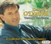 Through the Years, Daniel O'Donnell
