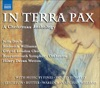 A Christmas Anthology - In Terra Pax, Bournemouth Symphony Orchestra, City of London Choir, Hilary Davan Wetton, Julia Doyle, Simon Oberst, Lydia Challen, Julian Davies, Mark Williams, Roderick Williams & Ben Glassberg