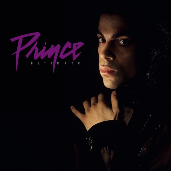 Prince mit When Doves Cry