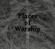 Places of Worship - Arve Henriksen