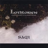 Saqi by Lothlorien on Apple Music
